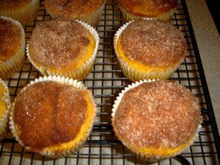 pum-muffin.jpg